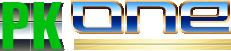 Situs Judi Slot Online Terpercaya, Terbaru dan Terbaik